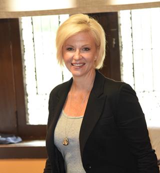 Erica Kaehly