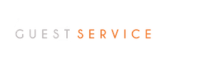 Guest Services Solutions