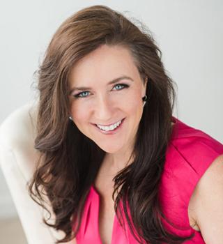 Maureen McNamara, Facilitator, Performance Coach, Leadership Coach