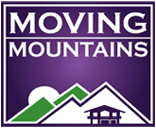 Moving Mountains, Inc.