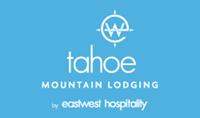 East West Hospitality - Tahoe Mountain Lodge